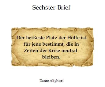 6.Brief