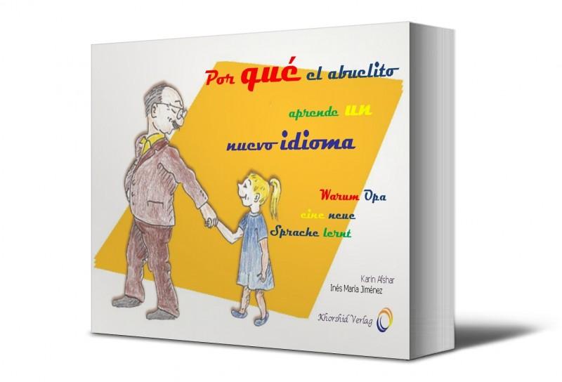 Cover_Warum Opa eine neue Sprache_dt.span.2