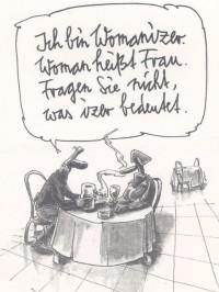http://www.volkerpoehls.de/womanize.jpg